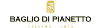 Baiasyra Baglio di Pianetto