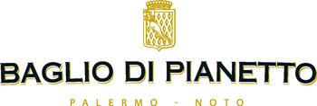 Baglio di Pianetto | Rais Moscato Noto Logo