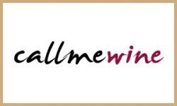 CALLMEWINE